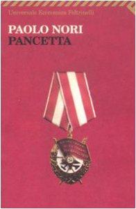 Copertina di 'Pancetta'