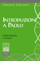 Introduzione a Paolo - Giacomo Lorusso