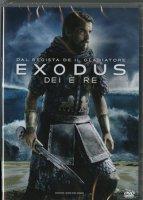 Exodus Dei e Re