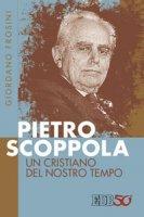 Pietro Scoppola - Frosini Giordano