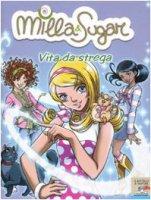 Vita da strega. Milla & Sugar - Prunella Bat