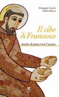 Il cibo di Francesco - Cassio Giuseppe