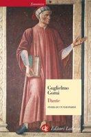 Dante - Guglielmo Gorni