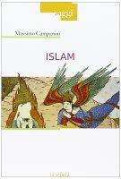 Islam - Massimo Campanini