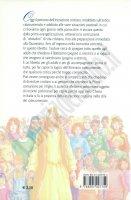 Immagine di 'Che fare per diventare cristiani oggi?. Nessuno è cristiano per nascita, ma per libera scelta'