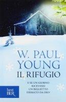 Il rifugio - Young Paul W.