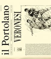 Il portolano (2017). Vol. 88-89