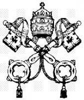 Missale Romanum (edizione in piena pelle)