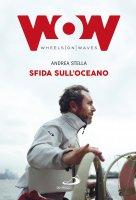Sfida sull'oceano - Andrea Guastella