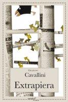 Extrapiera - Cavallini Graziano
