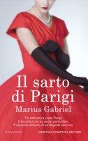 Il sarto di Parigi - Gabriel Marius