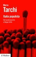 Italia populista - Marco Tarchi