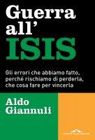 Guerra allISIS - Aldo Giannuli