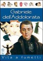 Gabriele dell'Addolorata - Lucas