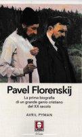 Pavel Florenskij - Pyman Avril
