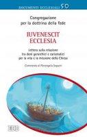 Iuvenescit Ecclesia - Congregazione per la dottrina della fede