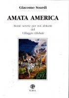 Amata America - Giacomo Soardi