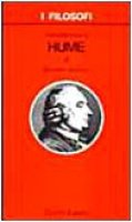 Introduzione a Hume - Santucci Antonio