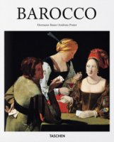 Barocco - Pater Andreas, Bauer Hermann