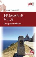 Humanae vitae - Aristide Fumagalli