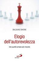 Elogio dell'autorevolezza - Balduino Simone