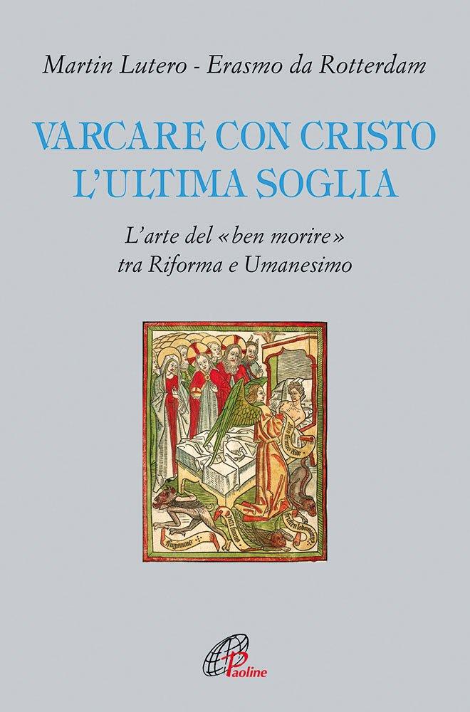http://img.libreriadelsanto.it/books/i/ILX1oD01A4qq_s4