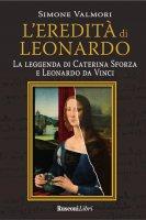L'eredit� di Leonardo - Simone Valmori