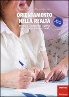 Orientamento nella realtà. Attività di riabilitazione cognitiva in persone con traumi cerebrali - Holloran Sharon, Bressler Elizabeth