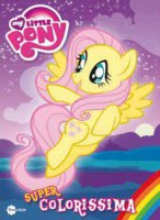 My Little Pony - Aa. Vv.