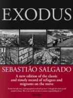 Exodus - Salgado Sebastião, Wanick Salgado Lélia