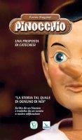 Pinocchio - Romeo Maggioni