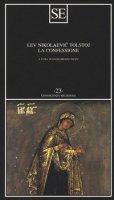 La confessione - Tolstoj Lev