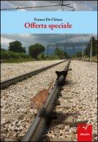 Offerta speciale - De Chiara Franco