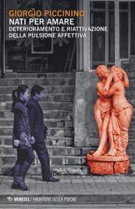 Copertina di 'Nati per amare'