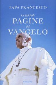 Copertina di 'Le più belle pagine del Vangelo'