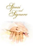 Sposi nel Signore - Renzo Sala