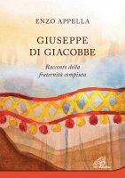 Giuseppe di Giacobbe - Enzo Appella