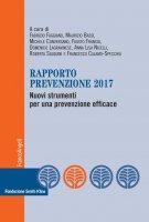 Rapporto Prevenzione 2017 - AA. VV.