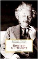 Einstein e i filosofi