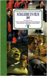 Copertina di 'Scegliere un film 2005'