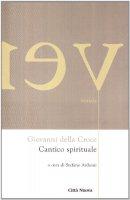 Cantico spirituale - Giovanni della Croce