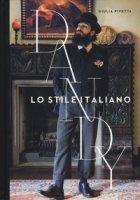 Dandy. Lo stile italiano. Ediz. a colori - Pivetta Giulia
