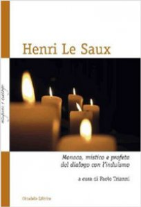 Copertina di 'Henry Le Saux'