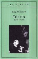 Diario (1941-1943) - Hillesum Etty