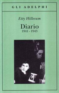 Copertina di 'Diario (1941-1943)'
