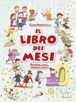 Libro dei mesi - Silvia Baroncelli