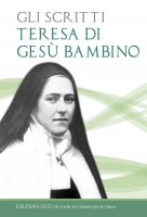 Gli scritti - Teresa di Lisieux (santa)