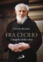 Fra Cecilio - Claudio Resmini