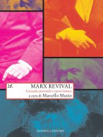 Marx revival - Marcello Musto