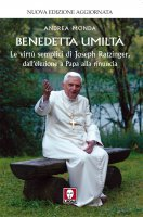 Benedetta umiltà - Andrea Monda